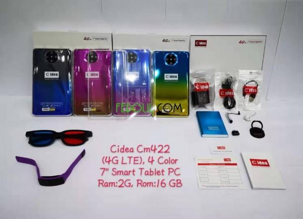 tablette-cidea-big-0