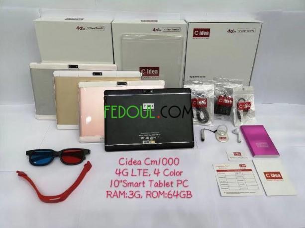 tablette-cidea-big-1