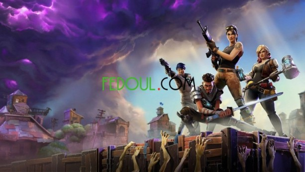 compte-sauver-le-monde-fortnite-battlefield-5ghost-recon-wlid-ands-big-2