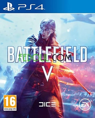 compte-sauver-le-monde-fortnite-battlefield-5ghost-recon-wlid-ands-big-1