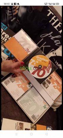 cd-de-collection-big-0