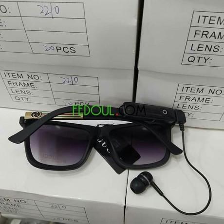 lunettes-avec-bluetooth-big-2