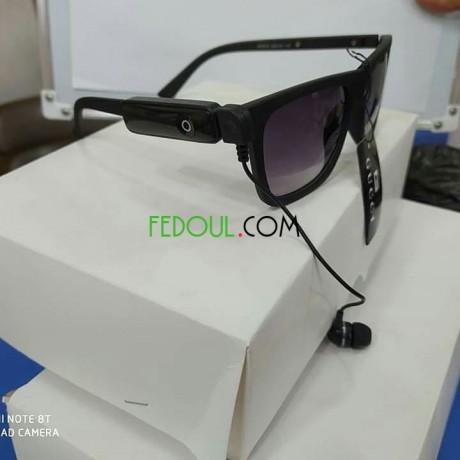 lunettes-avec-bluetooth-big-4
