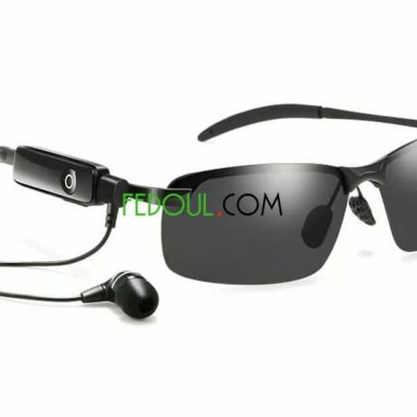 lunettes-avec-bluetooth-big-0