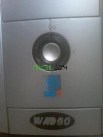 ordinateur-lg-wadoo-big-2
