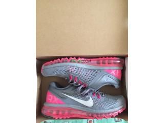 Basquette Nike