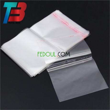 sacs-cellophane-avec-fermeture-a-rubant-adhesif-big-1