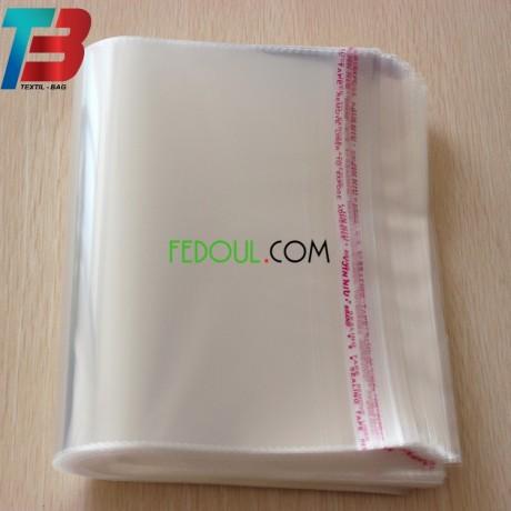 sacs-cellophane-avec-fermeture-a-rubant-adhesif-big-0