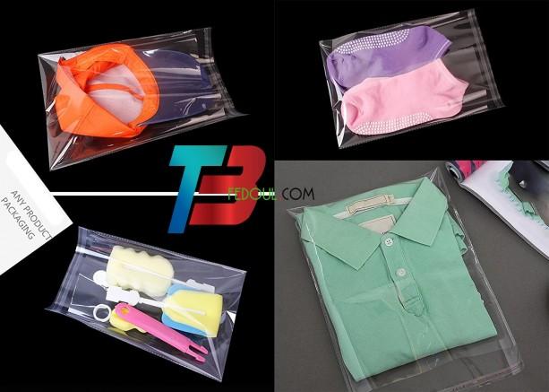 sacs-cellophane-avec-fermeture-a-rubant-adhesif-big-2