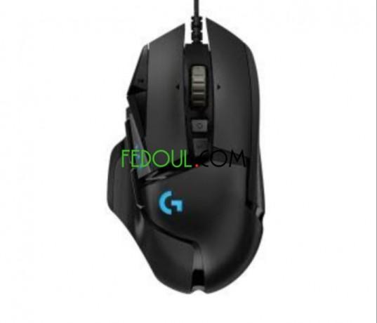 souris-gamer-logitech-g502hero-big-0