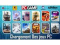 chargement-de-jeux-pc-sur-disque-dur-small-0