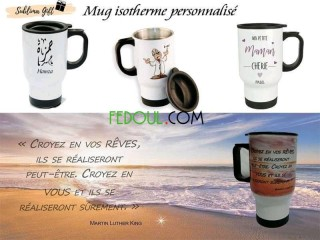Impression par sublimation