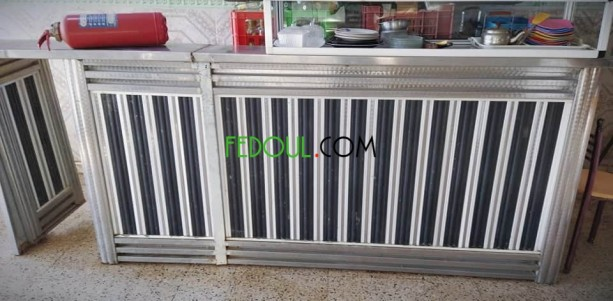 cafeteria-fastfood-bon-affaires-big-5