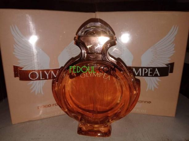 parfum-femme-chic-top-soma-hbal-mtratich-ya-madam-big-2