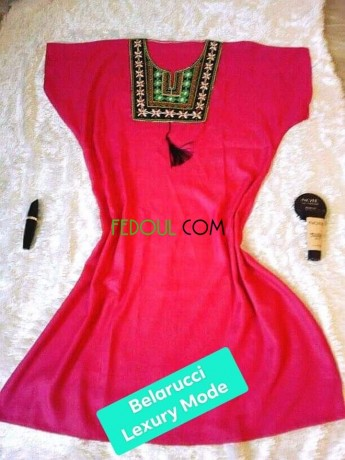 robe-dete-long-et-demi-big-14