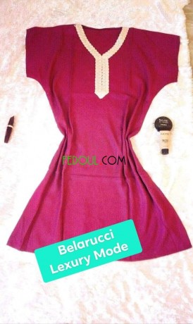 robe-dete-long-et-demi-big-6