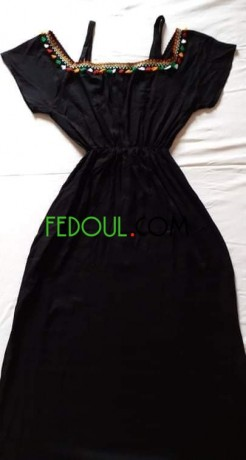 robe-dete-long-et-demi-big-8