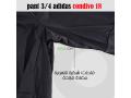 pant-34-adidas-condivo-18-noir-original-small-1