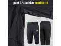 pant-34-adidas-condivo-18-noir-original-small-2