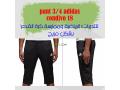 pant-34-adidas-condivo-18-noir-original-small-0