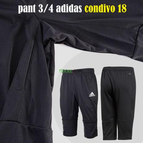 pant-34-adidas-condivo-18-noir-original-big-2