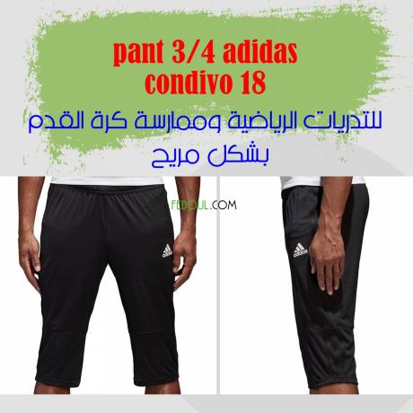 pant-34-adidas-condivo-18-noir-original-big-0