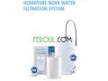 filtre-deauhome-pure-nova-small-3
