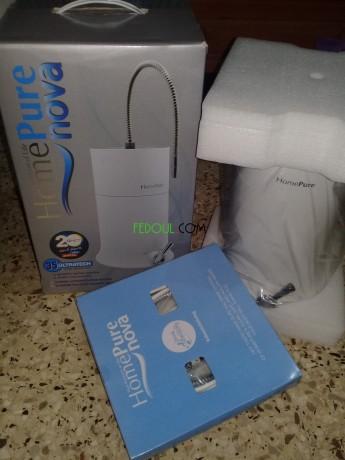 filtre-deauhome-pure-nova-big-2