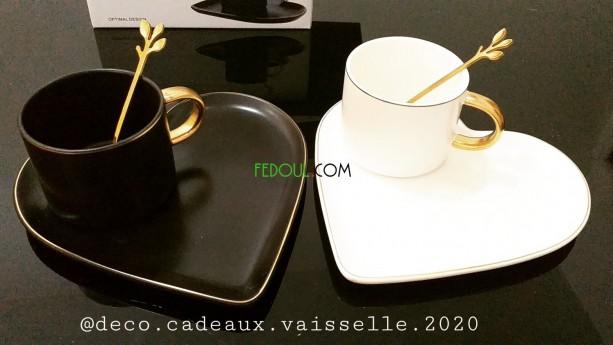 vaisselle-moderne-lux-avec-livraison-big-1