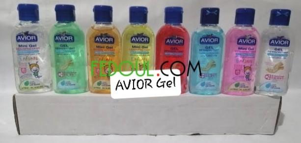 avior-gel-antiseptique-big-3