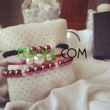 lot-de-trois-bracelets-big-2