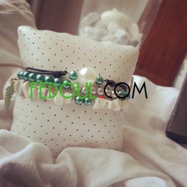 lot-de-trois-bracelets-big-1