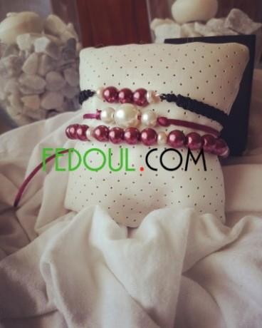 lot-de-trois-bracelets-big-3