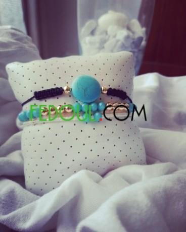 lot-de-trois-bracelets-big-0
