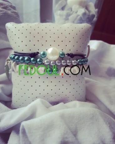 lot-de-trois-bracelets-big-4
