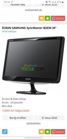 ecran-samsung-big-0