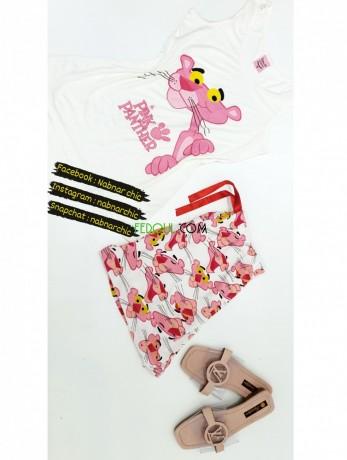 des-pyjamas-big-2