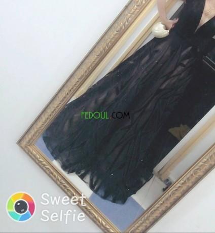 robe-de-mariage-big-0