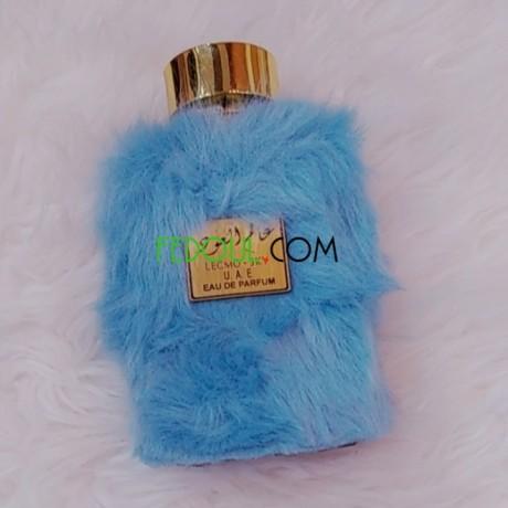 des-parfum-origineaux-lecmo-big-2
