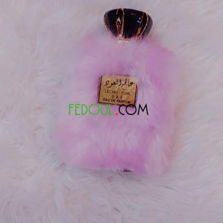 des-parfum-origineaux-lecmo-big-3