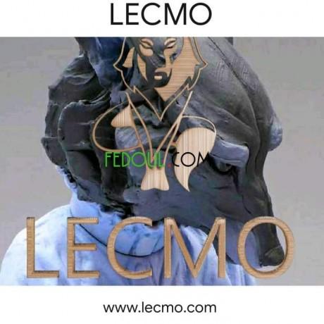 des-parfum-origineaux-lecmo-big-4