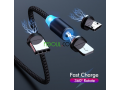 magnetic-cable-small-0