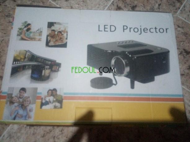 led-projector-big-0