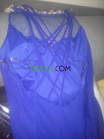robe-soiree-bleu-roi-big-0