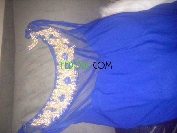 robe-soiree-bleu-roi-big-1
