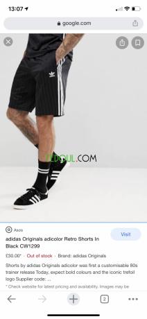 short-adidas-original-big-0