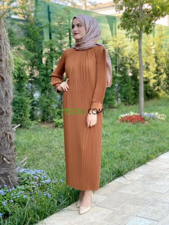 robe-turk-big-3