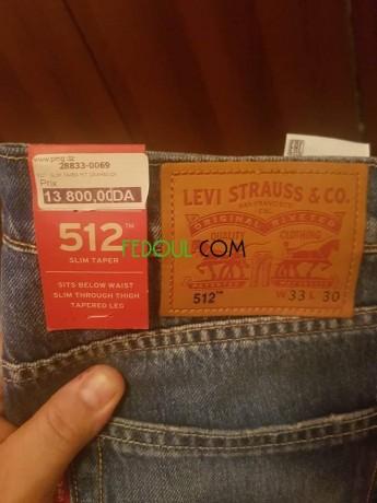 pantalon-jeans-levis-nouveau-modele-big-0