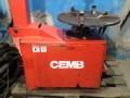 demonte-pneu-cemb-small-1