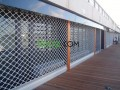 rideaux-electrique-la-maille-pour-magasin-made-in-italy-small-0